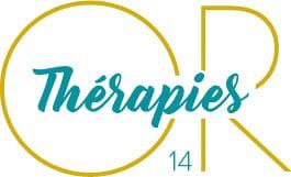 Ortherapies14